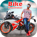 Download Bike Photo Editor 1.7 APK