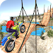 Download Bike Stunt Tricks Master - TKN Games 2.9 APK