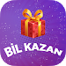 Download Bil Kazan 1.1.0 APK