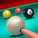 Download Billiard free 1.2.1 APK