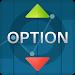 Download Binary options / simulator 1.2 APK
