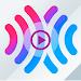 Download Binaural Beats Sound Therapy 2 4 APK