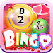 Download Bingo Fever - Valentine's Day 1.07 APK