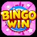 Download Bingo Win 1.2.1 APK