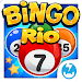 Download Bingo™: World Games 1.5.1.2g APK