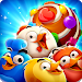 Download Birds Mania Match 3 2.6.3151 APK