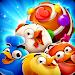 Download Birds Mania Match 3 2.6.3151 APK