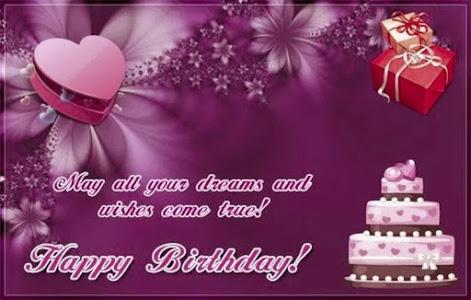 Download Birthday Card 60 Apk Downloadapk