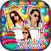 Download Birthday Photo Collage Maker 1.4 APK