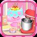 Download Birthday cake cooking 1.0.9 APK