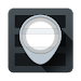 Download BlackBerry Privacy Shade 1.5.0.103 APK