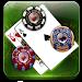 Download Blackjack 2011 1.9 APK