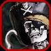 Download Pirate Island Survival 1.0 APK