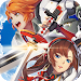 Download Blade & Wings: Future Fantasy 3D Anime MMORPG Game 1.8.9.1809101444.61 APK