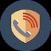 Download Block Calls - Call Blocker 2 1.9 APK