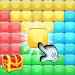 Download Block Cubes Puzzle 1.0001 APK