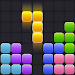 Download Block Puzzle 1000+ 1.0.4 APK