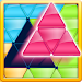 Download Block! Triangle puzzle: Tangram 1.1.11 APK