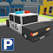Download Blocky Emergency Parking 2.4 APK