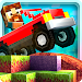 Download Blocky Roads 1.3.4 APK