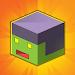 Download Blocky Zombies - Run Survival 1 APK