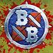 Download Blood Bowl: My Dugout 1.5.3 APK