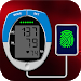 Download Blood Pressure Checker Prank 1.8 APK