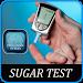 Download Blood Sugar Scanner Prank 2.0 APK