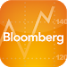 Download Bloomberg for Smartphone 1.2.6.100 APK
