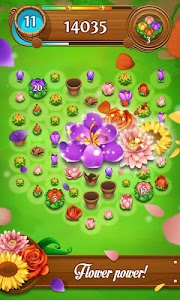 Download Blossom Blast Saga 60.0.2 APK