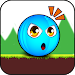 Download Blue Ball 3 1.3 APK