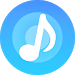 Download Blue Tunes - Floating Youtube Music Video Player 5.1.1 APK