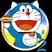Download Bluecat Survival 1.4.9 APK