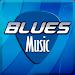 Download Blues Music 1.2 APK