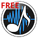 Download Bluetooth Music Player Free 2.0.3 APK