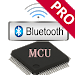 Download Bluetooth spp tools pro 0.16 APK