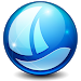 Download Boat Browser for Android 8.7.8 APK