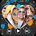 Download Photo slideshow maker-Photo Video Maker,Video show 4.2 APK