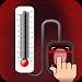 Download Body Temperature Guage Prank 2.1.28 APK