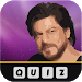 Download Bollywood Quiz Memory 1.1 APK