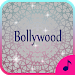 Download Bollywood Ringtones 1.3 APK
