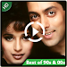 Download Bollywood Video Songs : Best of 90s 1.0.6 APK