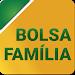 Download Consulta Bolsa Família 2018 - Saldo e Extrato 1.0.20 APK