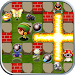 Download Bomber Adventure 1.3 APK