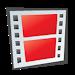 Download Bookmark Video Free 4.0.3 APK