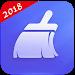 Download Boost Clean 1.2.6 APK