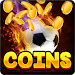 Download Boost Coins Dream League Soccer 2018 (GUIDE) 1 APK
