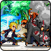 Download Boruto Ultimate Ninja Tournament 1.6.6 APK