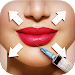 Download Botox Camera  APK