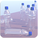 Download Bottle Flipping Game 3.1 APK